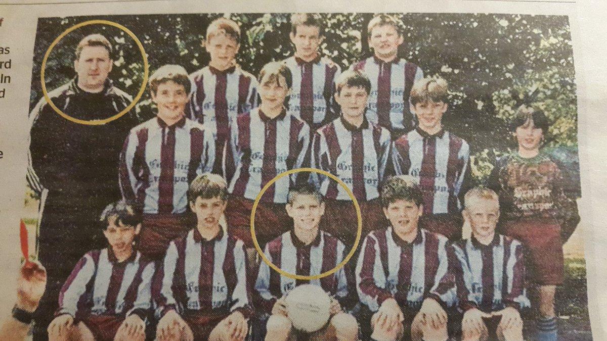 Liverpool, Milner espulso: l'arbitro era il suo professore di educazione fisica