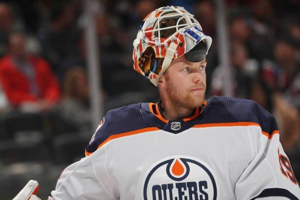 SportsCentre's photo on #Oilers