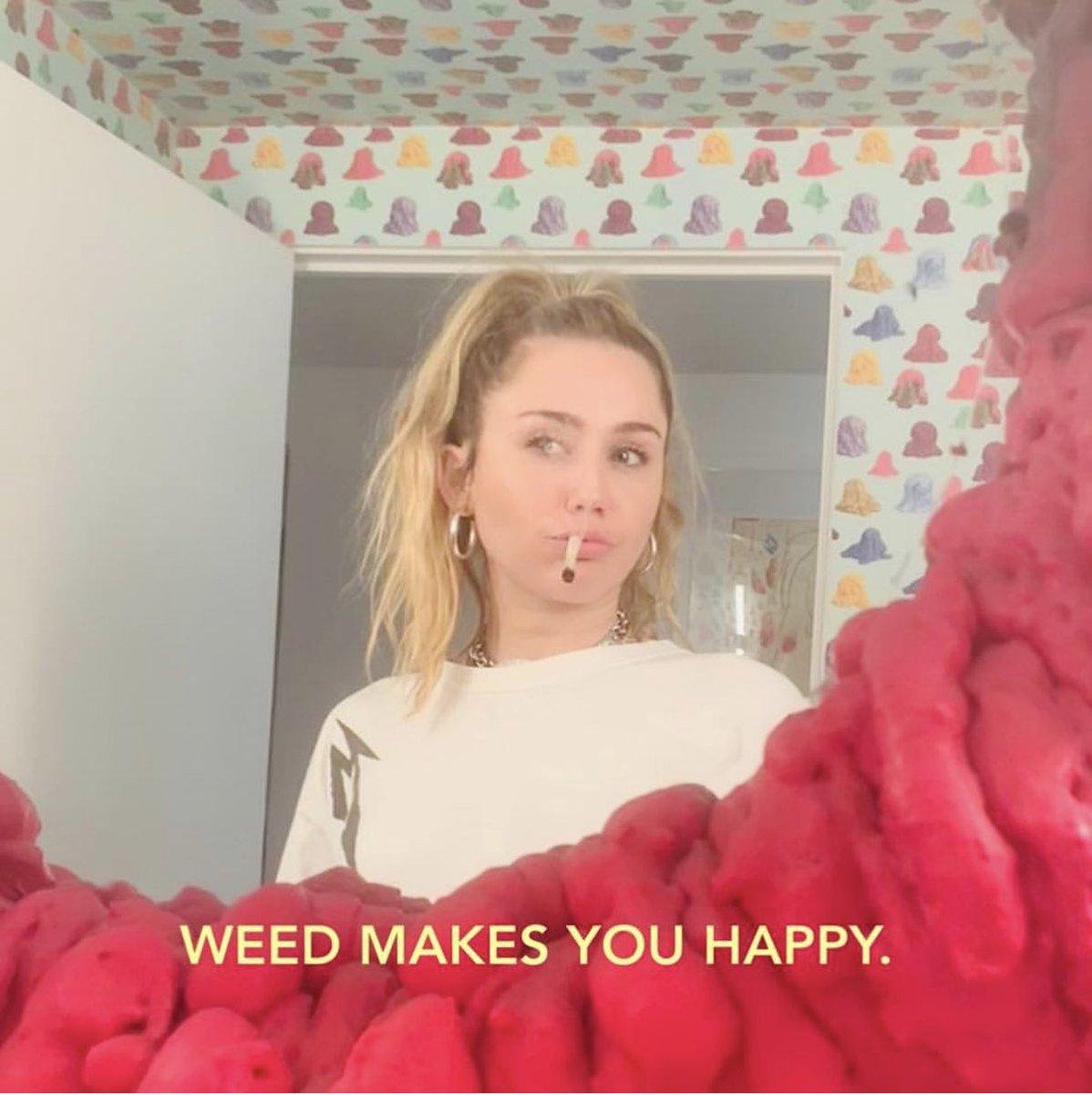 True 🔥#weed