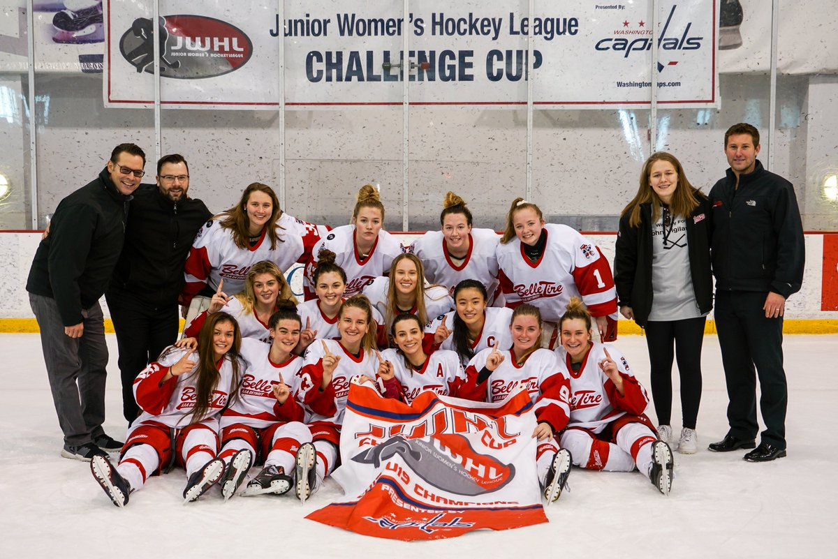 d671bcc866e And congratulations to the Junior Flyers Girls U16 AAA Team in their  victory as well.