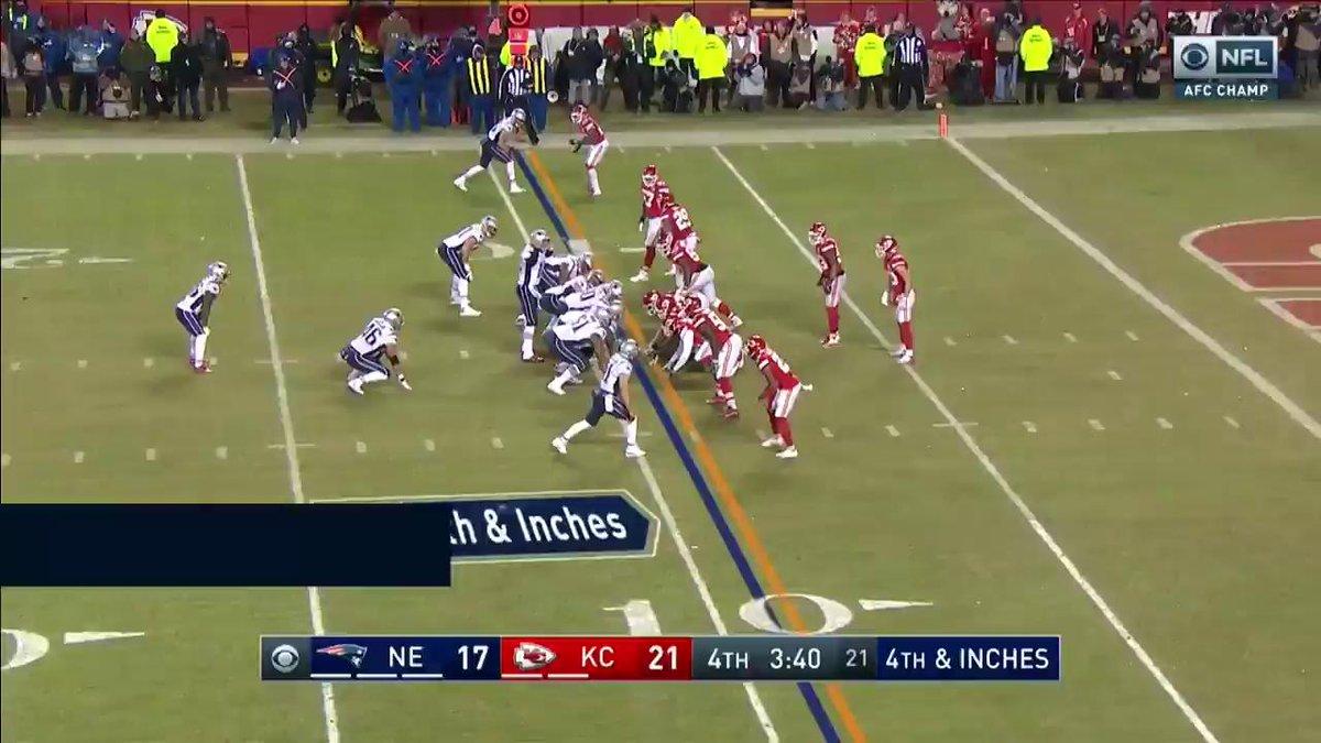 Tony Romo could help CBS counter Patriots Super Bowl fatigue
