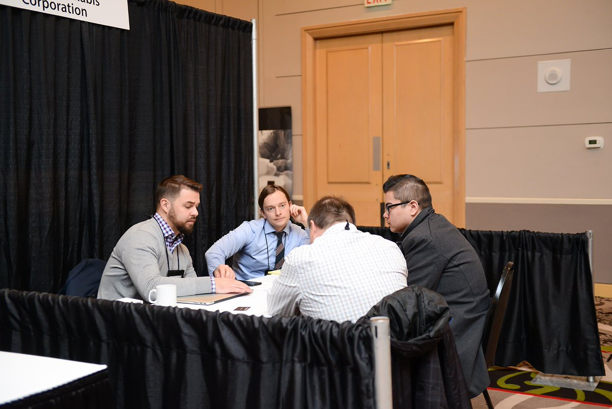 Are you a member of an Aboriginal community or business based in Western Canada? Are you interested in partnerships that support economic diversification and innovation? Consider attending #ABMWest in Penticton this coming May! To learn more, visit: http://ow.ly/O9lR30nkmba