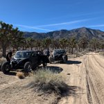 Epic off roading for my Bday. Big thanks to @brenthelindustries @jonathanbrenthel @jordanbrenthel for schooling us in the dirt!! #offroad #dirt #utv