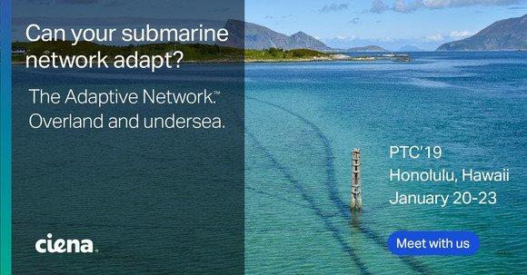 submarinenetworks hashtag on Twitter