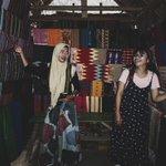 Nusa Tenggara Barat Twitter Photo