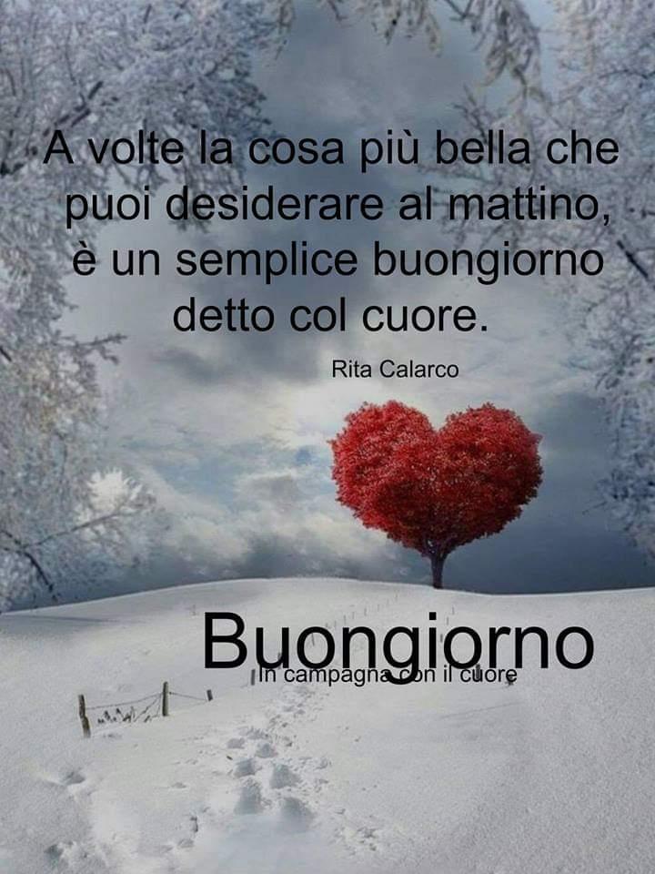 Suttora Marina On Twitter Buongiorno A Tutti E Buon