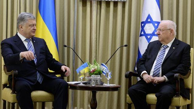 RT @StarDisHaberler: Ukrayna, askerlerinin bırakılması için İsrail'den yardım istedi https://t.co/1p55LuLe3U https://t.co/EhniDJCagv