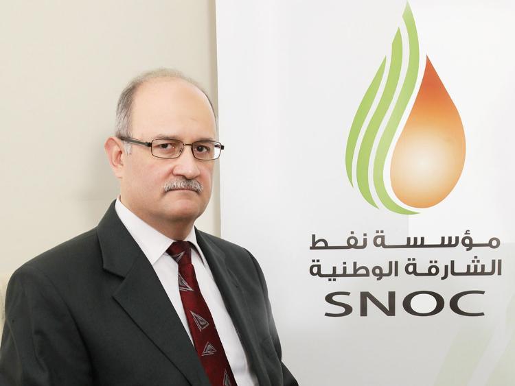 #Sharjah aims at increasing #gas production https://t.co/stSEGDgt9e via @gulf_news   #OOTT #SNOC @Sharjahoil https://t.co/RO7x9KcH8z