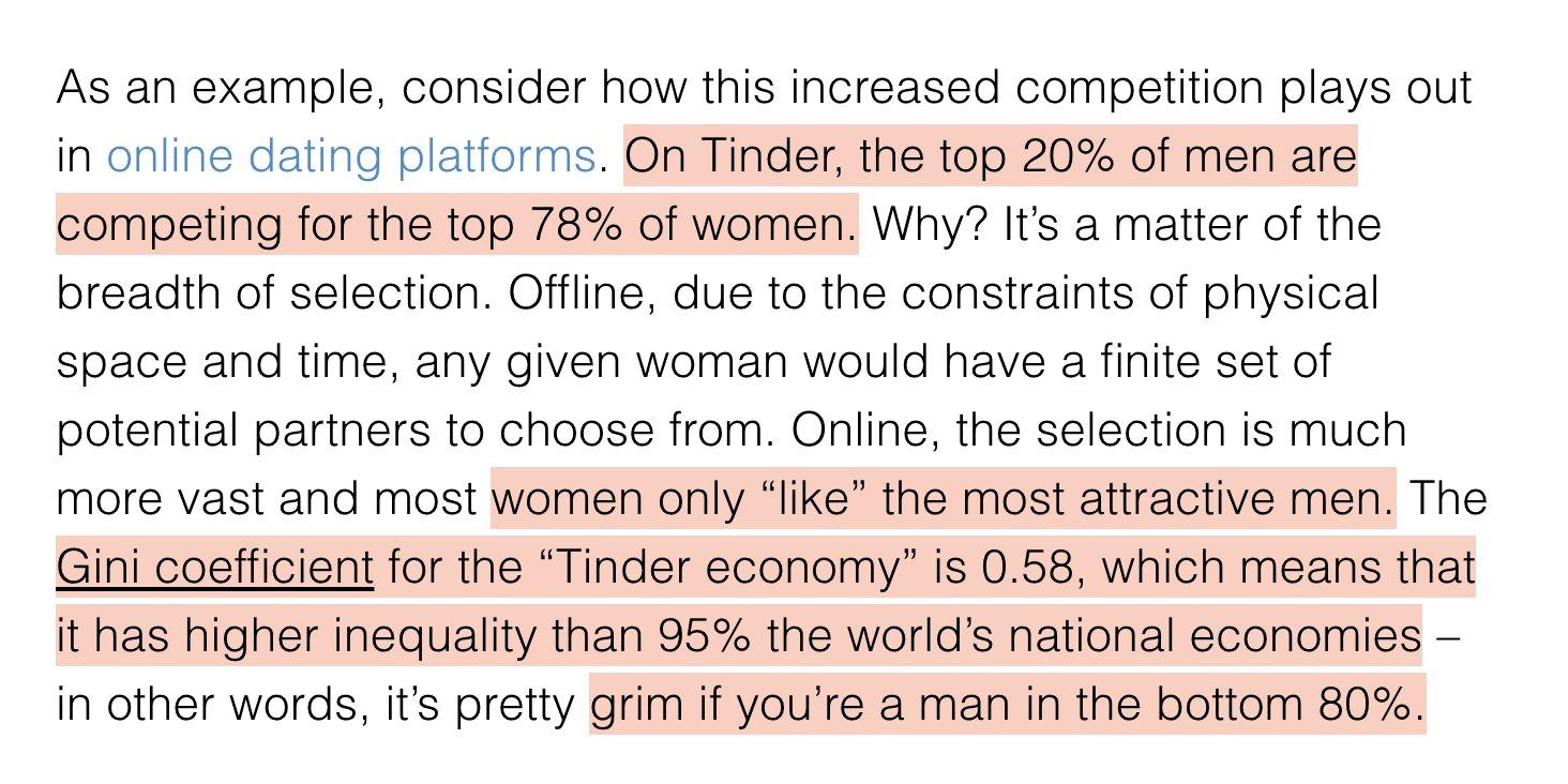 cum să alegeți un nume de site- uri de dating renania dating
