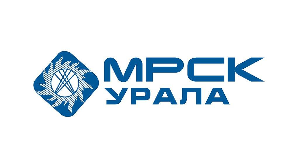 Челябинская сетевая компания официальный сайт тематические площадки для размещения ссылок