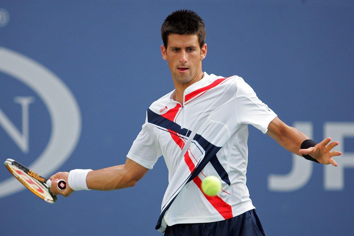 US Open Tennis's photo on #AusOpen