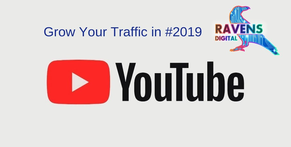 How to get more views on youtube 2019