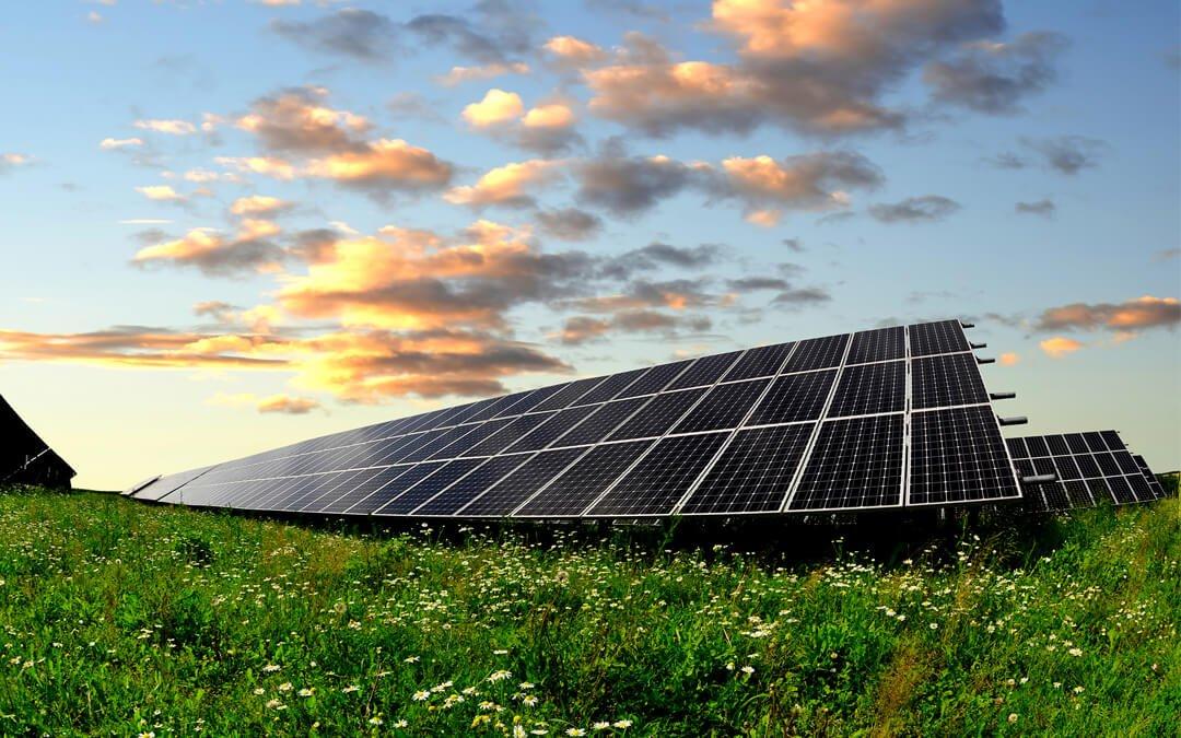 картинки солнечная энергия лучшая точка