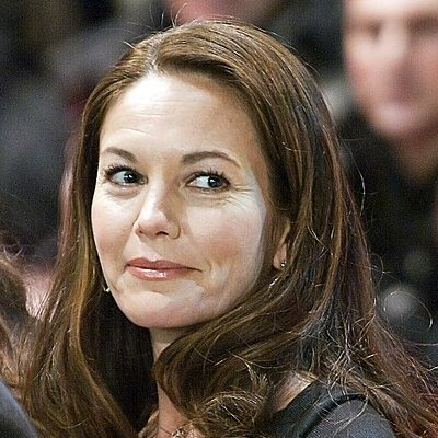 Happy birthday to the amazing actress, Diane Lane,she turns 54 years today