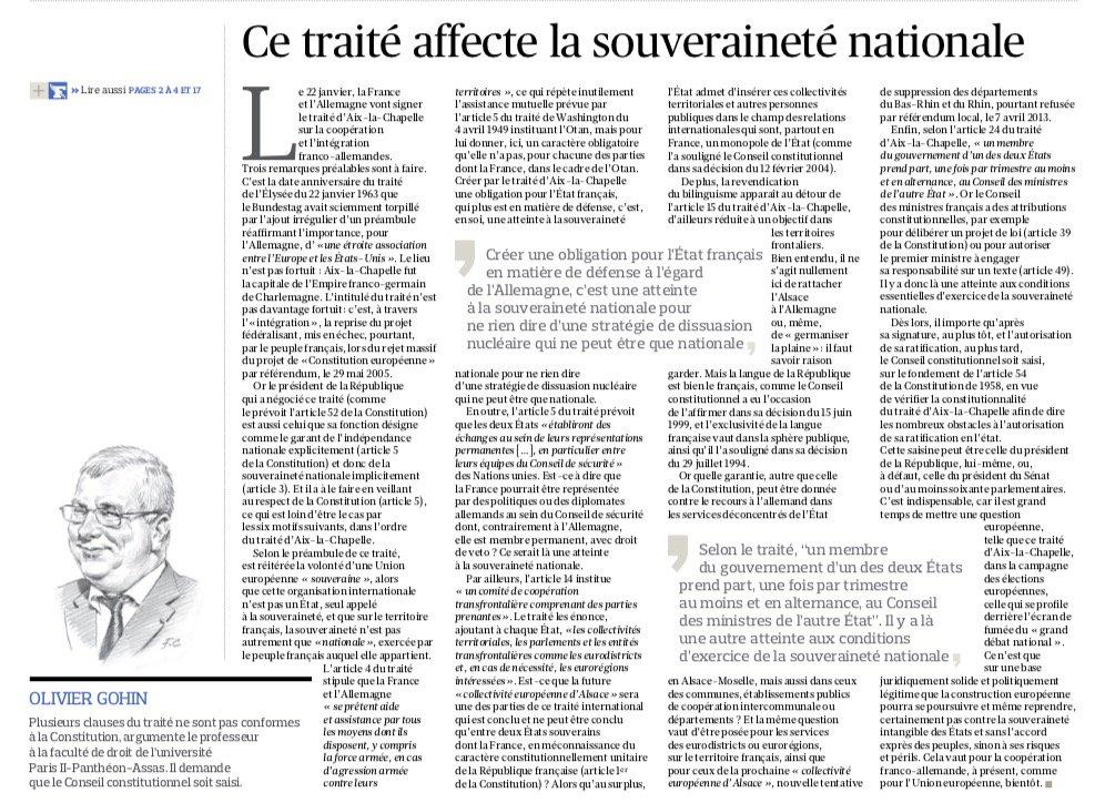 Gouvernement Valls 2 ça va valser ! Macron ne vous offrira pas de macarons...:) - Page 8 DxfrX2ZX0AEFqHG