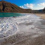 Pulau Lombok Twitter Photo