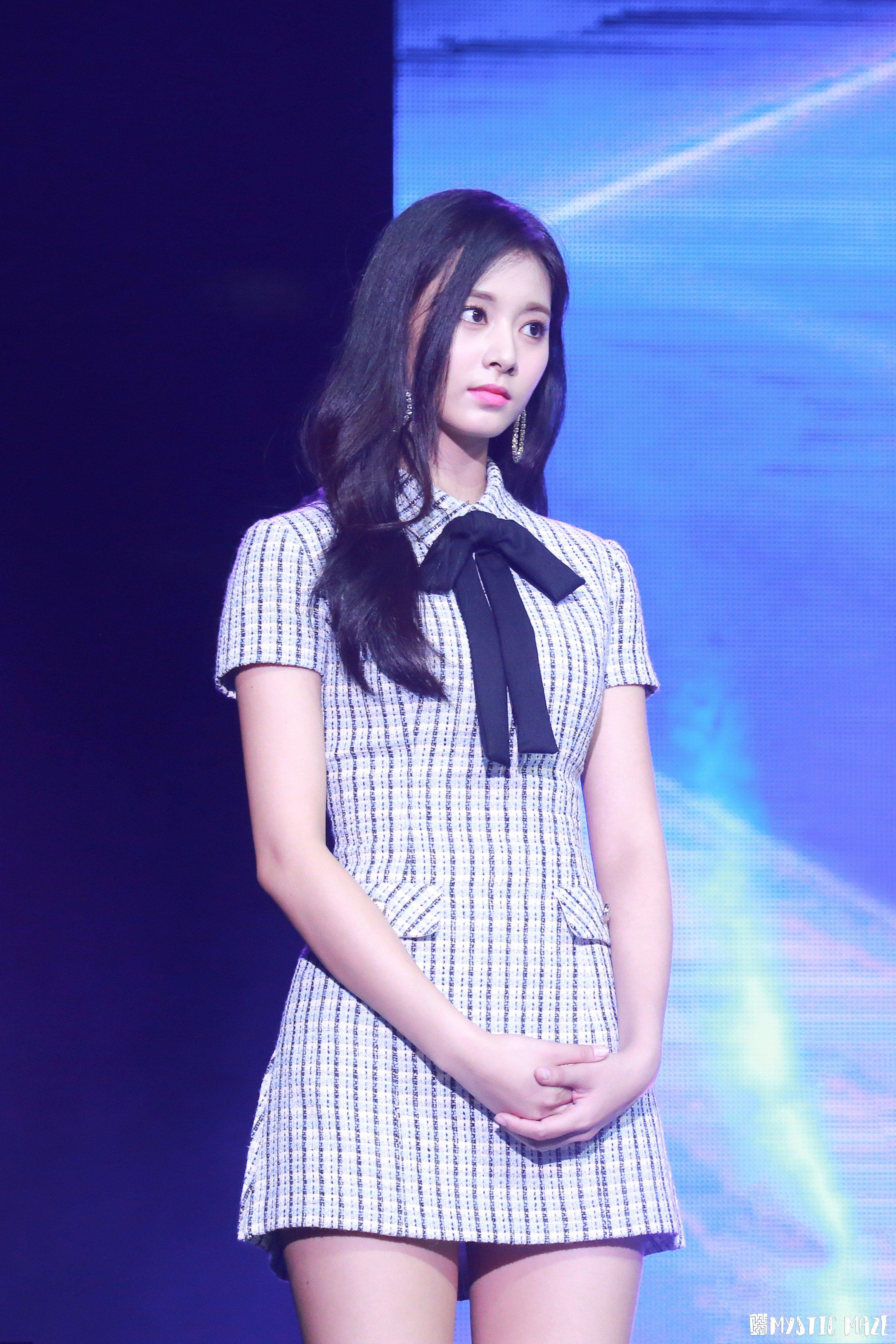 Best Kpop Idol Pregnant Gif - S-K-I