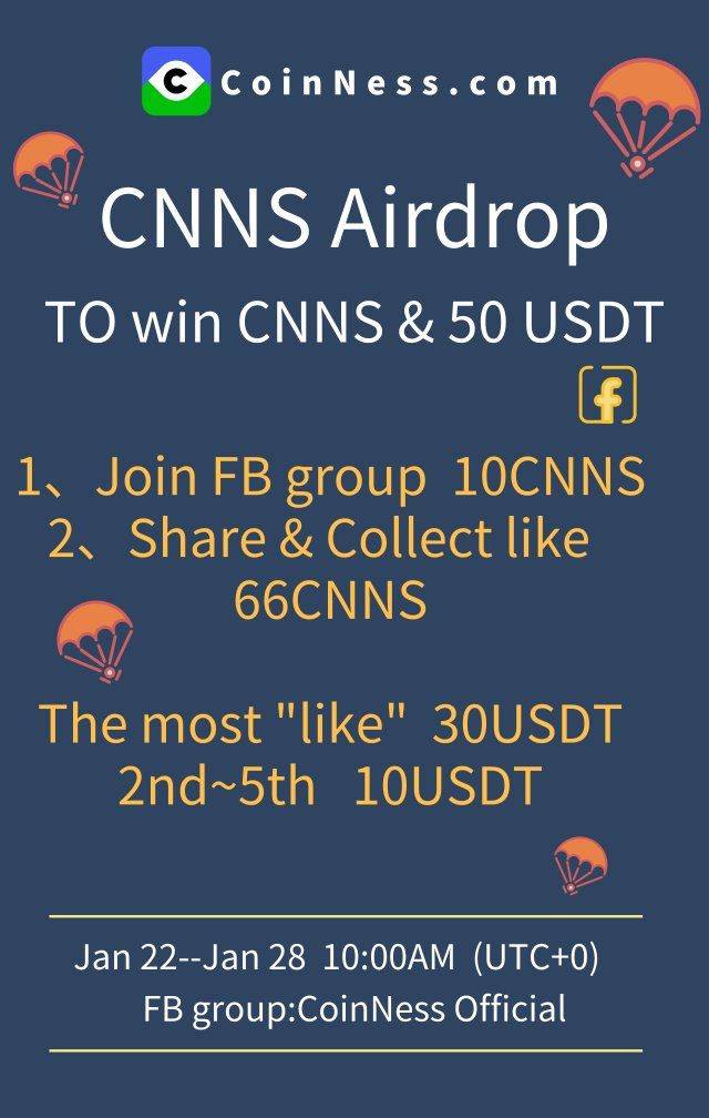 cryptocurrency investing facebook group