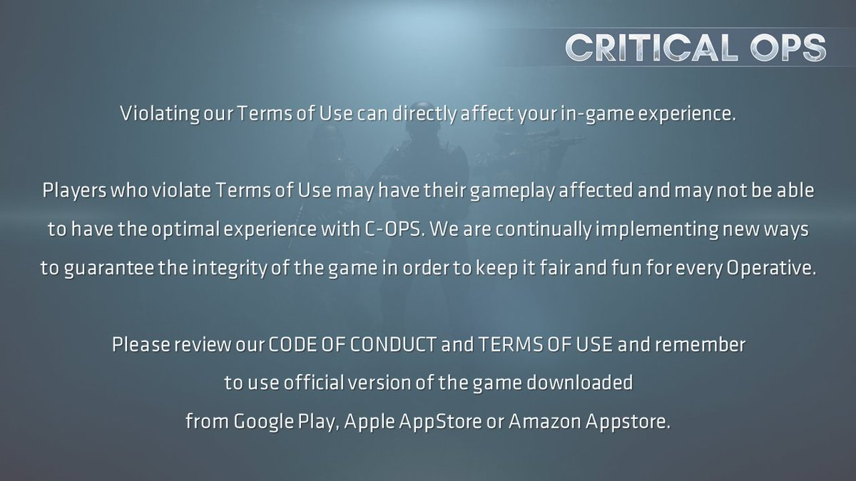 critical ops hack download android