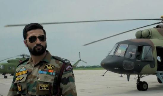 #Uri box office: Here are 6 records @vickykaushal09's film breaks as it earns Rs 115 cr https://www.hindustantimes.com/bollywood/uri-box-office-here-are-6-records-vicky-kaushal-s-film-breaks-as-it-earns-rs-115-cr/story-PXq4IttabikNs0GLDEUjnM.html …