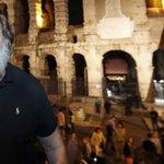 Miguel Ángel Rodríguez Twitter Photo
