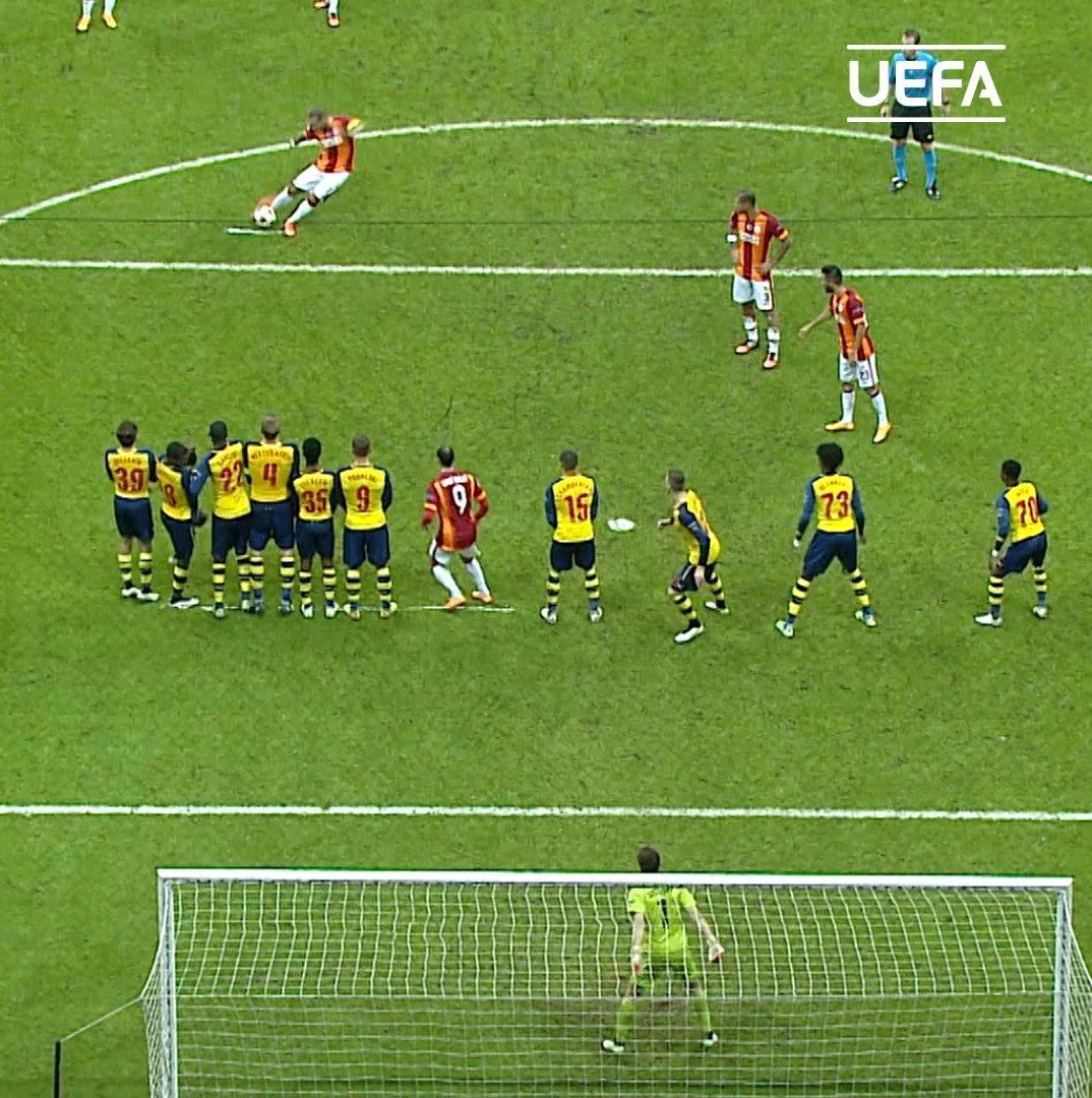 Armanın Peşinde's photo on uefa
