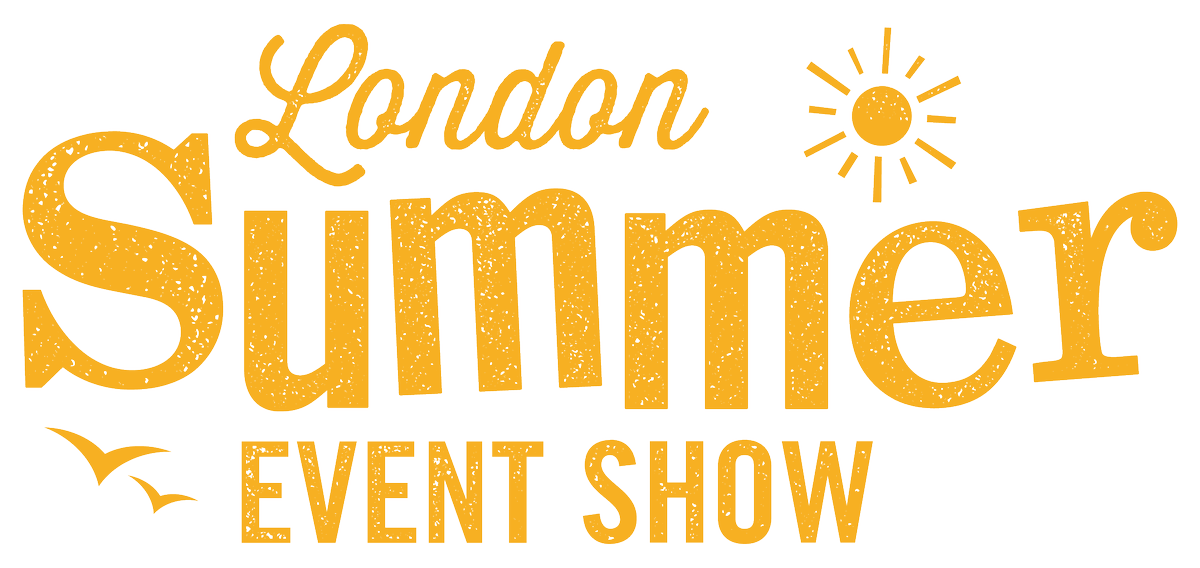 Yay!!!! We can't wait! ☀️☀️☀️☀️☀️ It might look like a normal rainy day in January but @story_events are bringing the sunshine to @bankinghall and we are so excited! @LadySummerSkye #LSES #summerready #summerfeeling #nomorejanuaryblues #eventsupplier #eventprophire #furniturehire