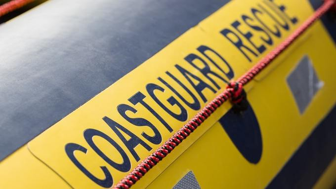 Latest on the coastguard search for plane missing in the English Channel https://t.co/0Zu48SPY2e