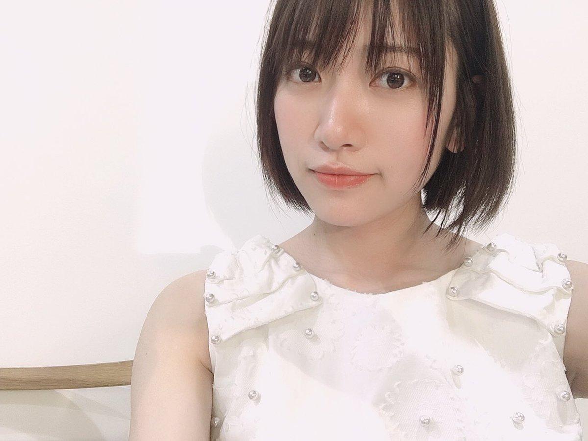"""小林 亜実 on Twitter: """"今日はPanasonicさんエネファームの ..."""
