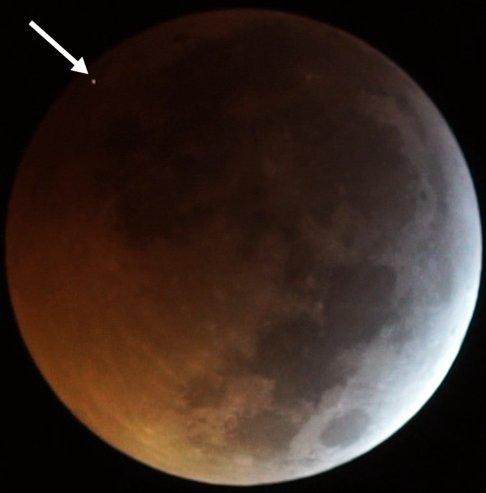 Кобра - Небесные Пузыри – Обновление, 6-е февраля 2019-го года DxgR8T8WwAAG5X5