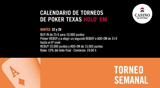 casino_asturias photo