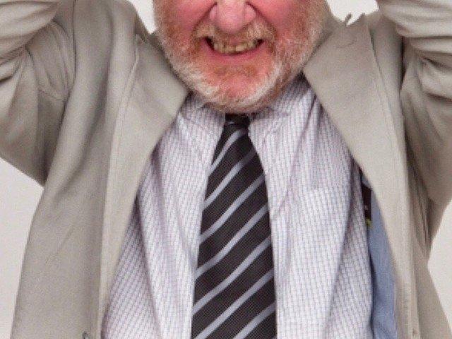 1000RT:【医師が指摘】すぐキレる、自己中心的…「暴走老人」になる医学的な理由 https://t.co/SRRuC67VRS  「前頭葉の機能が低下して感情の抑制ができなくなる」と指摘。「身体が動かなくなることにもイライラする」と述べた。