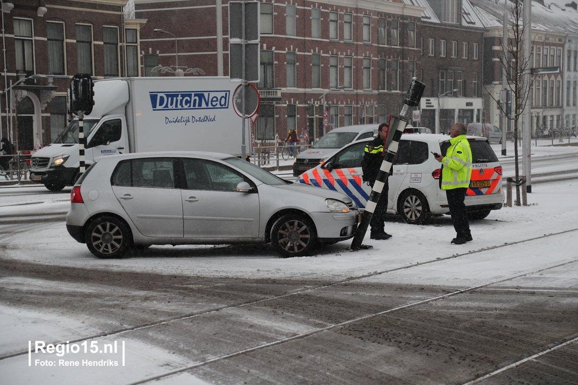 Politie Delft Poldelft Twitter