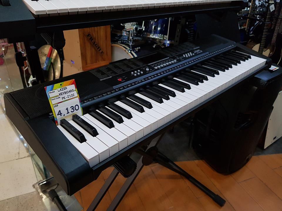 Lazer Music On Twitter Some Keyboards From Lazer Music Sm City Molino Lazer Pk 900 Php 7 850 Pk 2102 Php 4 400 Kurzweil Kp 110 Php 15 350 Ka 90 Php 31 350 Https T Co 1h1az2pnoj