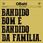 Enrosco de Flávio Bolsonaro Twitter Photo