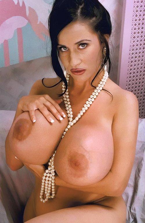 Lili xene pearls, free preggo porn videos