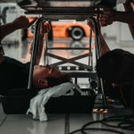 With less than a month to go until the launch of the #MCL34, go behind the scenes and find out how we're getting set for the 2019 season.   👀➡️ https://t.co/tFuCCTmIus