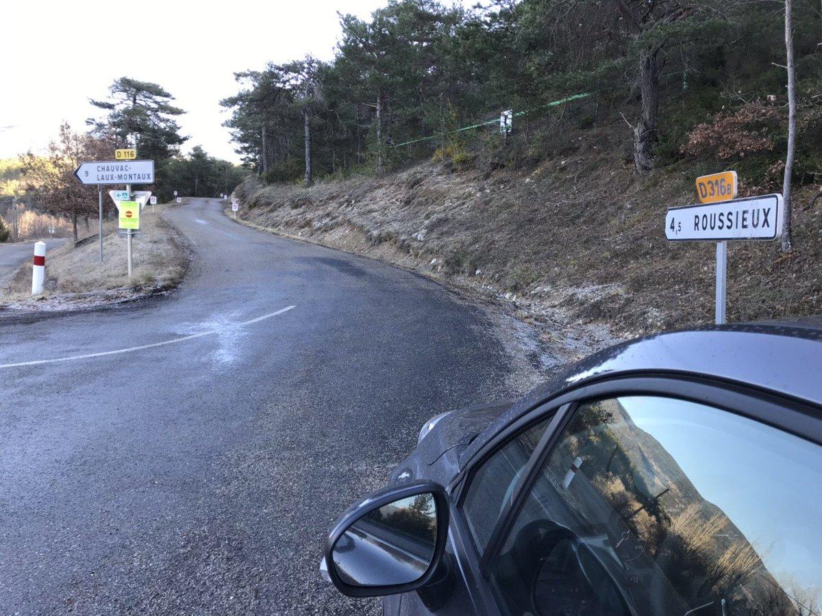 WRC: 87º Rallye Automobile de Monte-Carlo [22-27 de Enero] - Página 5 DxgiDelVsAA48eW