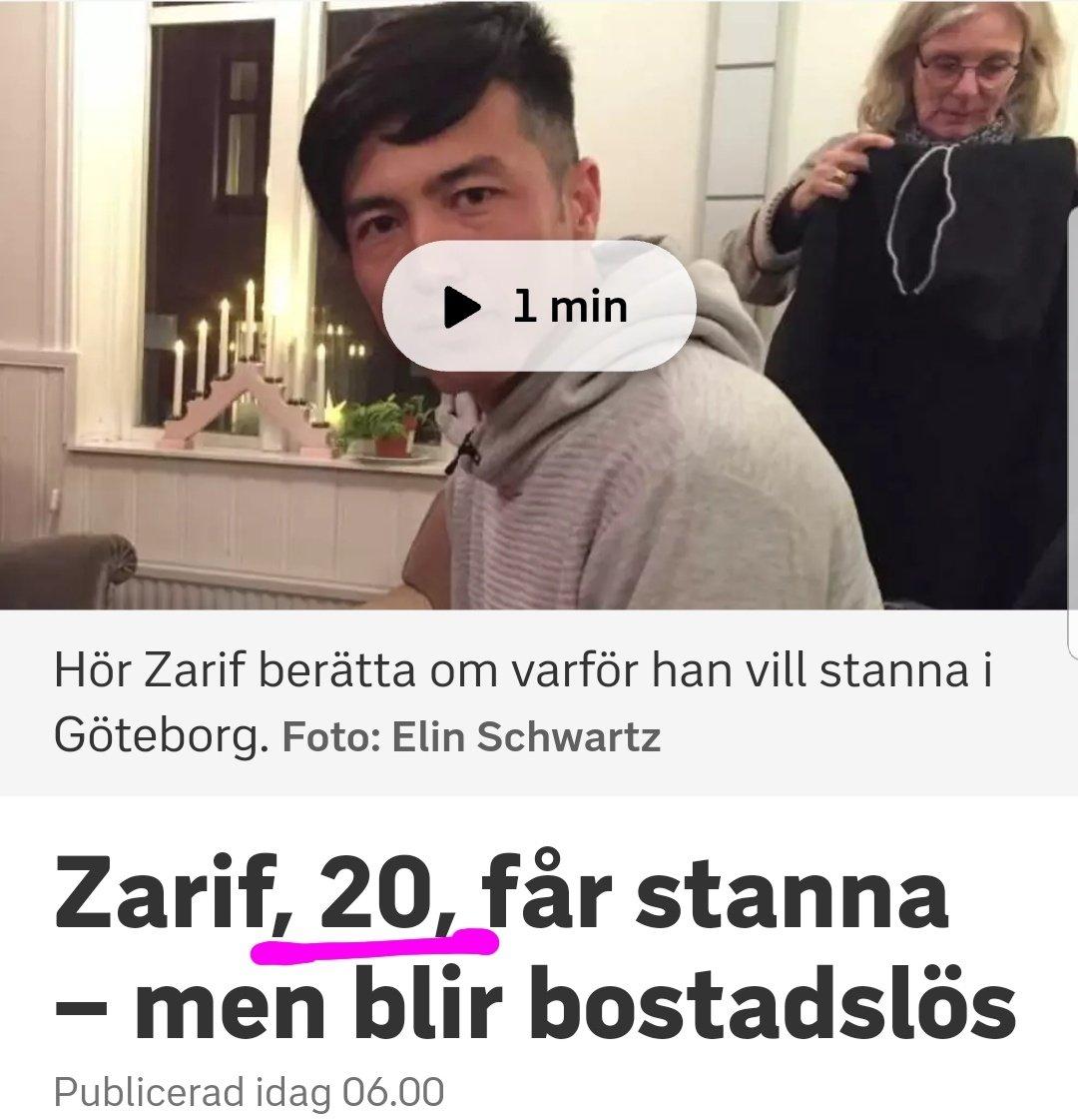 absolut ålder dating fakta hastighet dating na slovensku