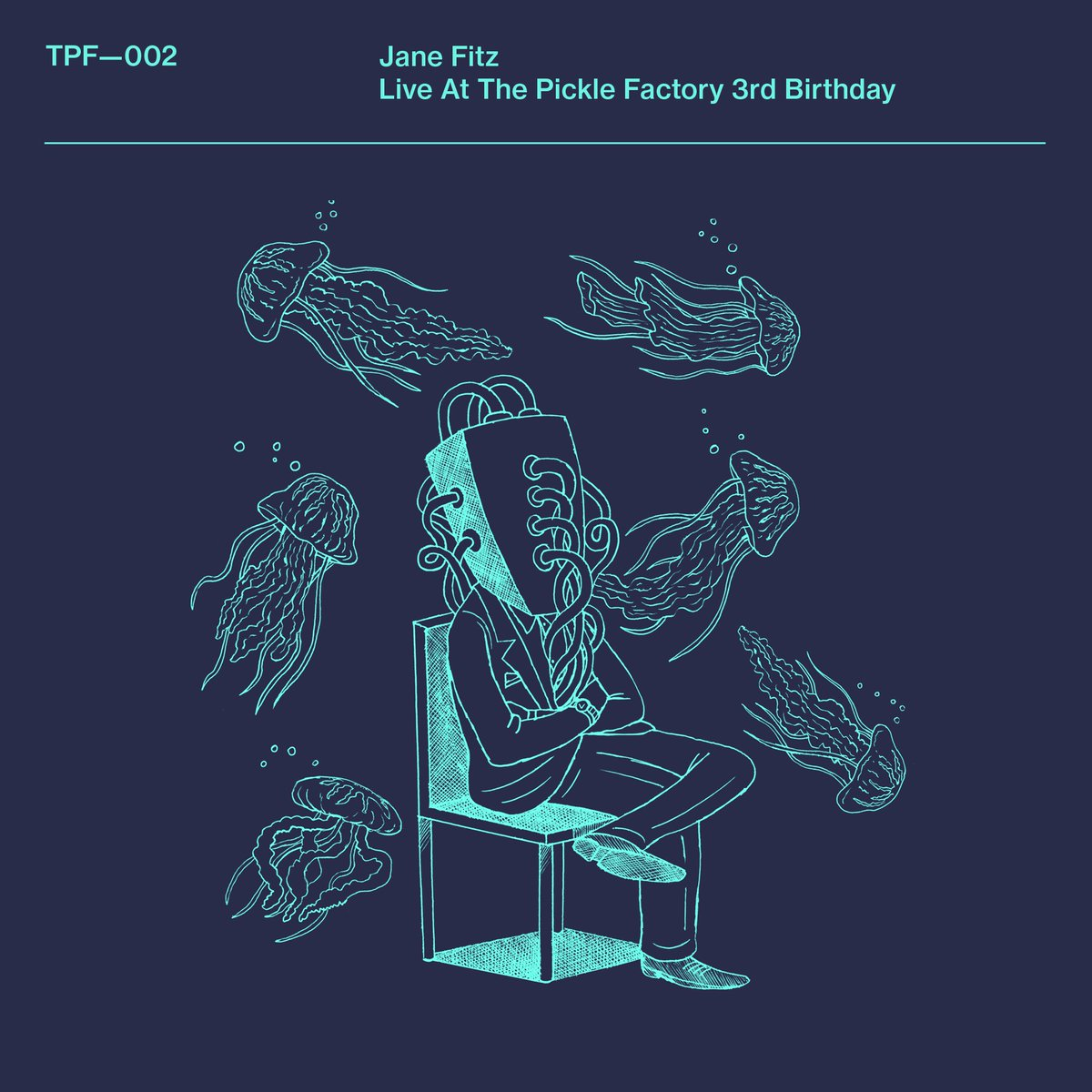 Mix of the day: Jane Fitz at @PickleFactoryE2 https://t.co/SPaoAOcIyH