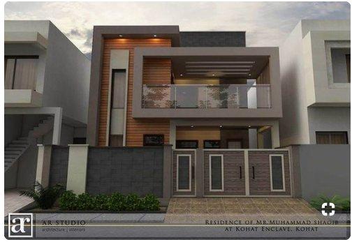 واجهات معمارية Wajehaat Twitter
