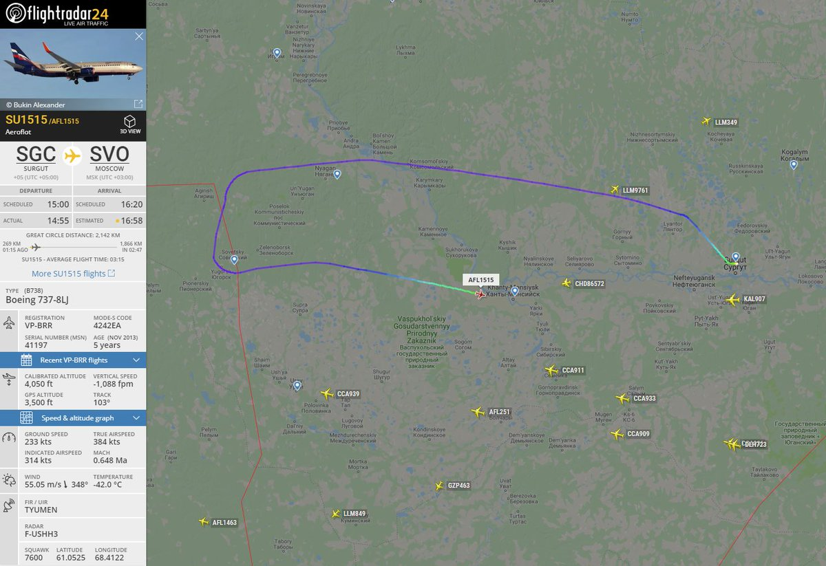 flightradar24 da