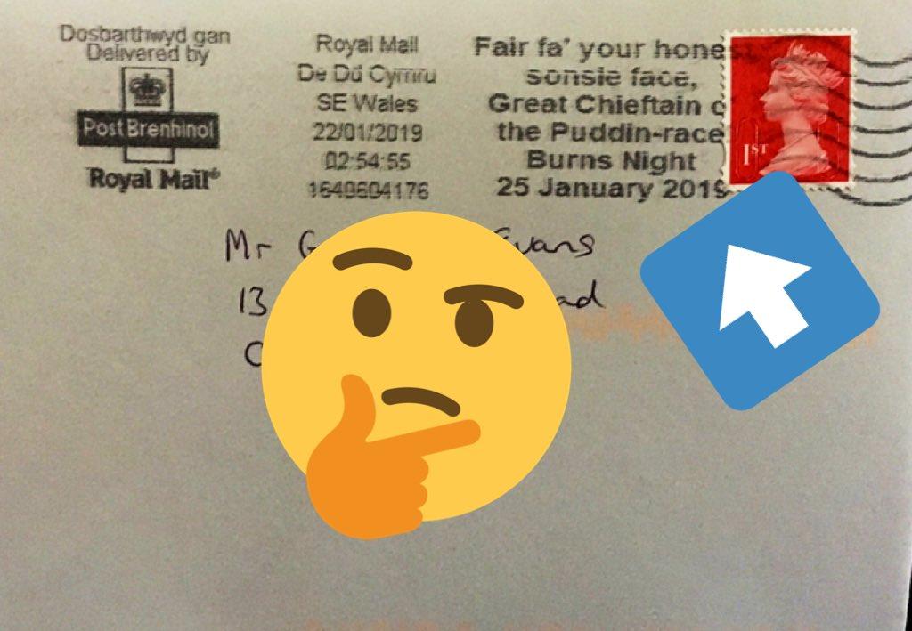 XMAS Die Cut GLITTER NADOLIG LLAWEN 3 Sizes 19 Colours Christmas Card making