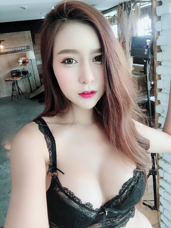 Female escort in thailand