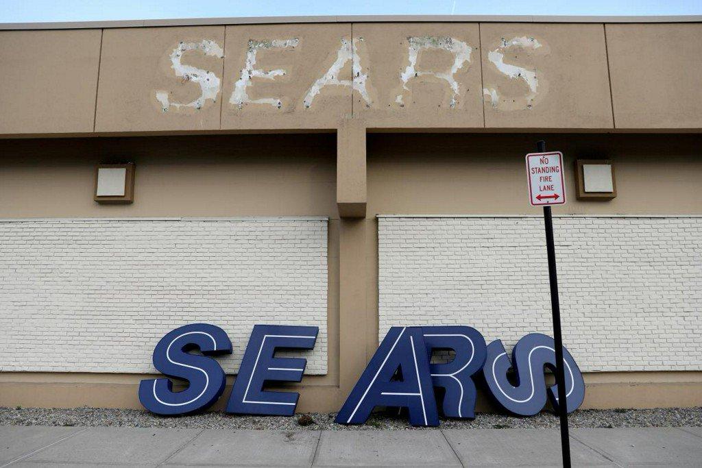 'Fill or kill': the three weeks that saved Sears https://t.co/rBJnLWsHq8
