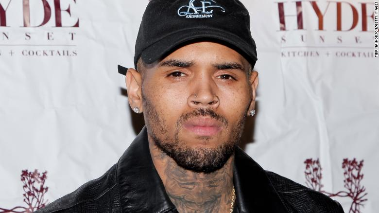 Singer Chris Brown has been arrested in Paris, accused of aggravated rape and drug violations, a French judicial source tells CNN https://t.co/awCxVsqqfz