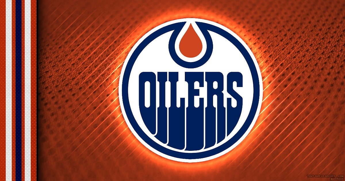 Toutsurlehockey.com's photo on #Oilers