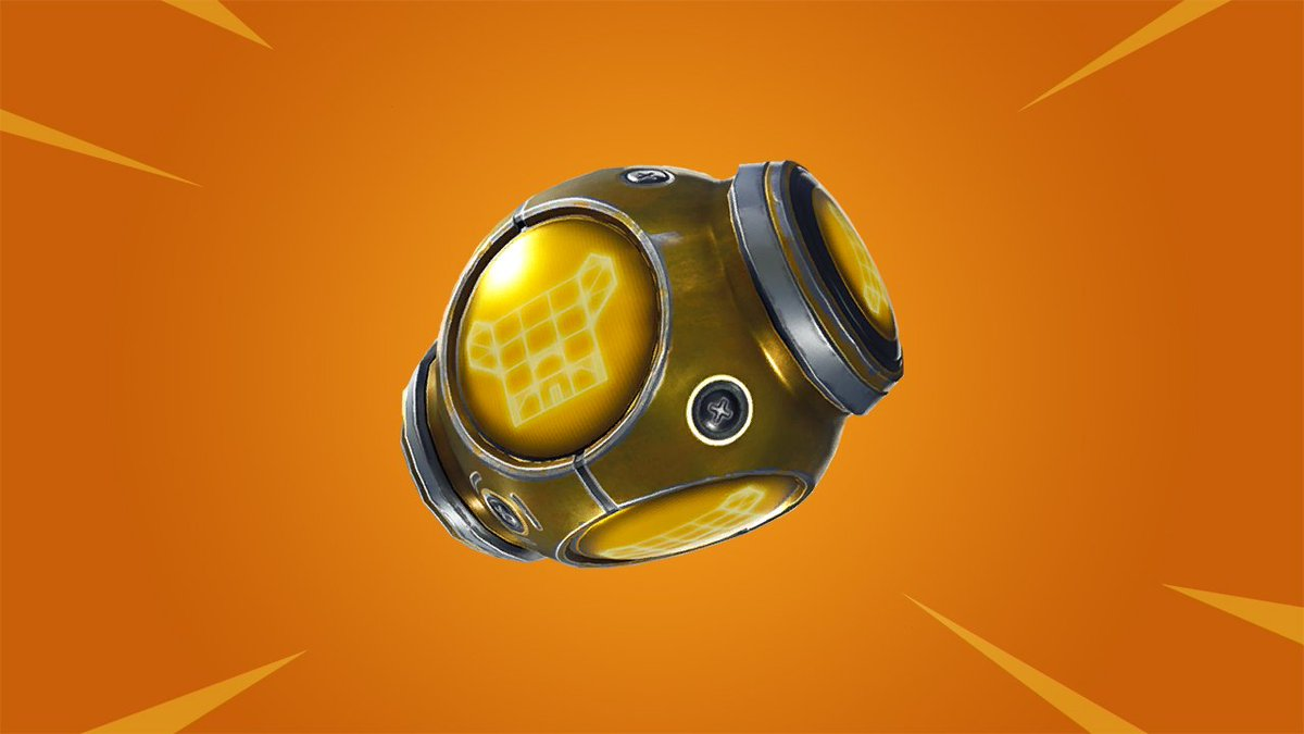 the grappler quad rocket launcher and port a fortress have been vaulted fortnite full patch notes - quad launcher fortnite vaulted