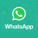 Image for the Tweet beginning: WhatsApp will limit forwarding messages