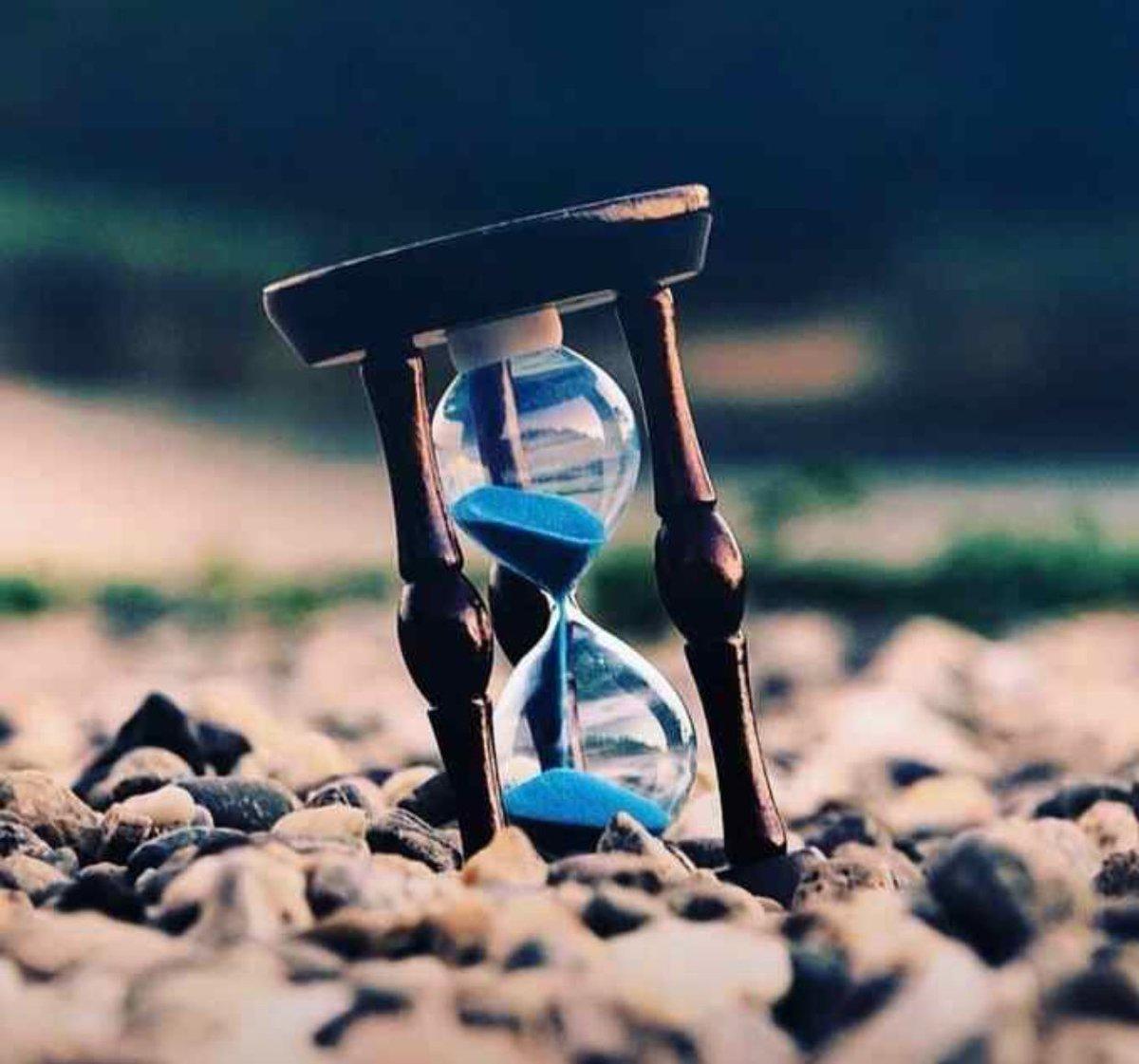 اللهم حقق لنا ما صبرنا لأجله ....🦋💌📸🎞📽